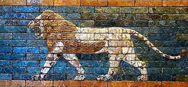 10 Incredibili Contributi Della Mesopotamia Al Mondo