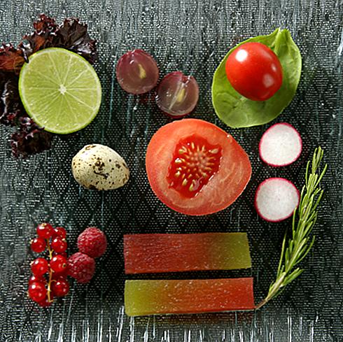 Alimentos para subir las plaquetas
