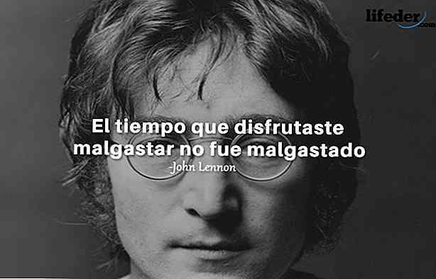 Le 100 Migliori Frasi Di John Lennon Life And Love