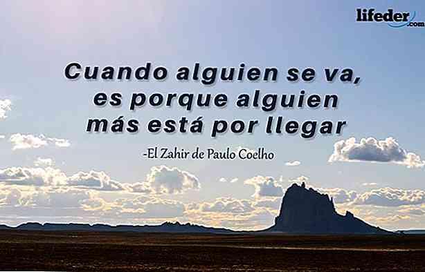 Imagens De Boa Noite Com Frases E Mensagens: Frases De Paulo Coelhocarregar