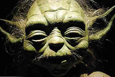 Le 100 Migliori Frasi Di Yoda Thpanorama Diventa Meglio Oggi