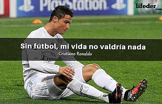 As 50 Melhores Frases De Cristiano Ronaldo Thpanorama