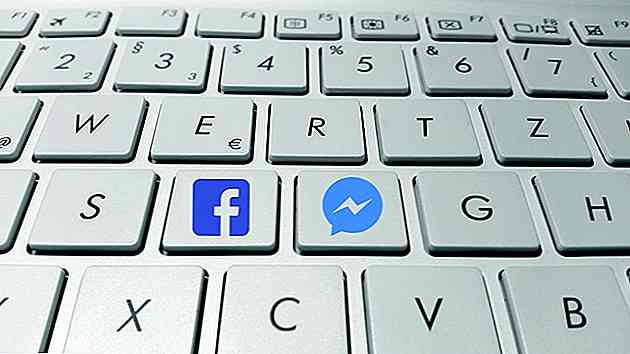 A cosa serve Facebook? I suoi 11 usi principali