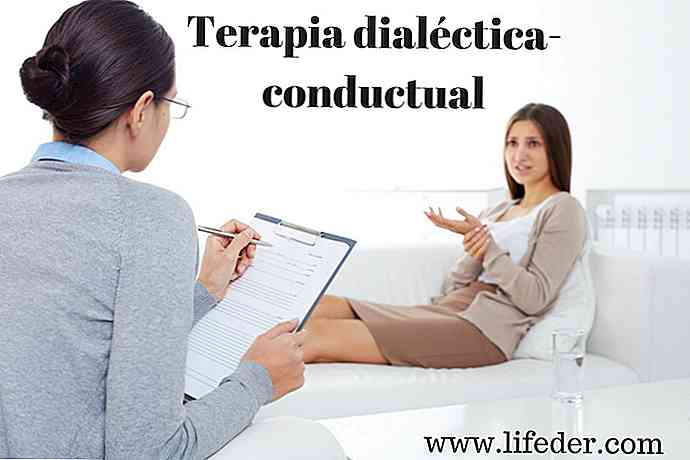 terapia comportamentale dialettica dbt per disfunzione sessuale