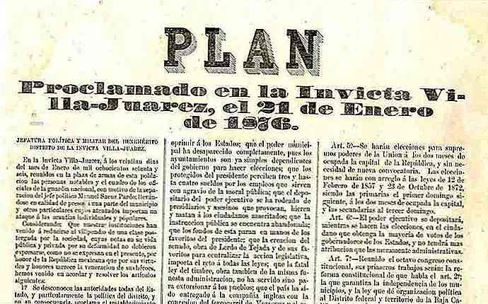 Nuove leggi statali del Messico sulla datazione
