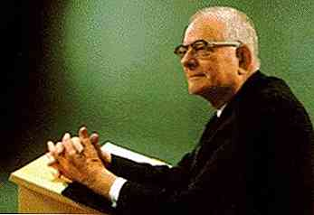 Wiliams Edwards Deming Biografie, Principii de calitate, Contribuții